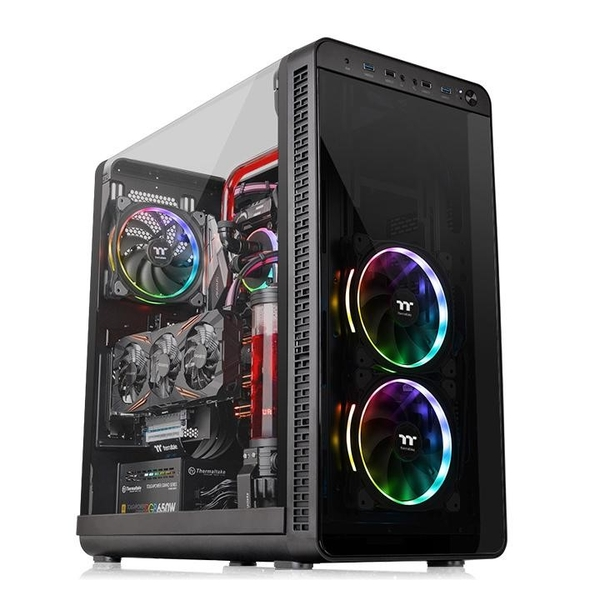 thermaltake-view-37