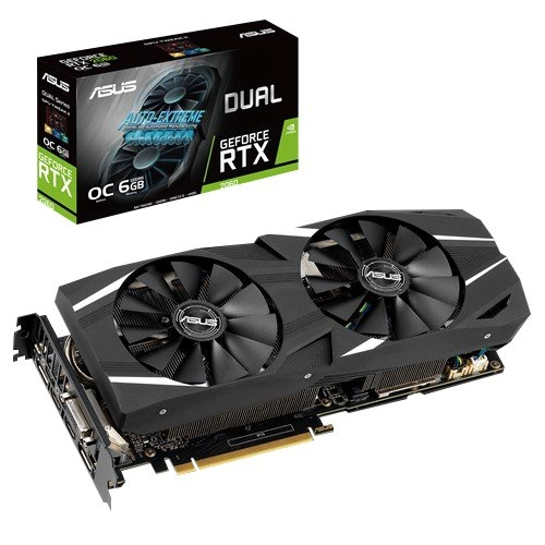 asus-dual-geforce-rtx-2060-oc-edition-6gb-gddr6