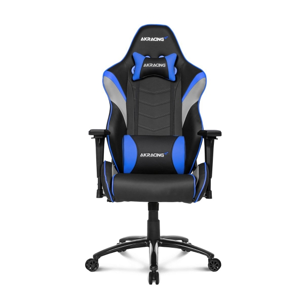 akracing-core-series-lx-blue-ak-lx-bl