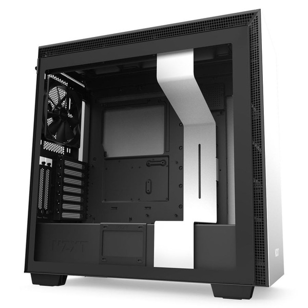 case-nzxt-h710i-smart-atx-mid-tower-white