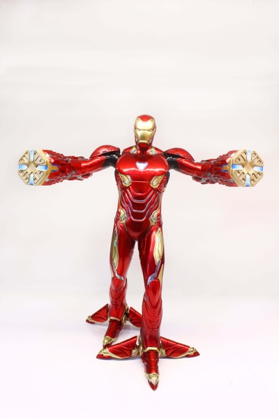 iron-man-mark-50