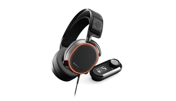 steelseries-arctis-pro-rgb-with-game-dac