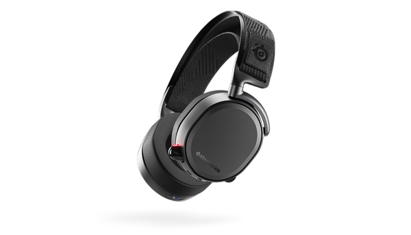 steelseries-arctis-7-black-7-1-dts-headphone-x-wireless