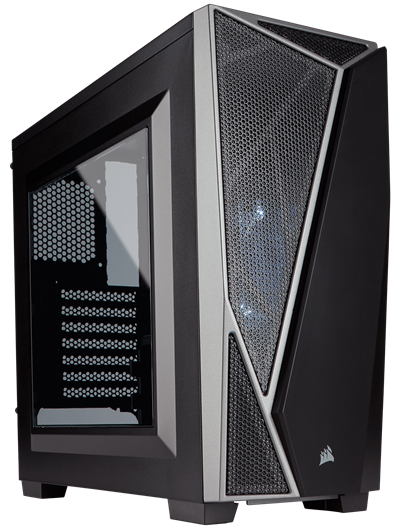 case-corsair-spec-04-black-grey