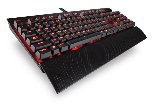 corsair-k70-lux-mx-blue