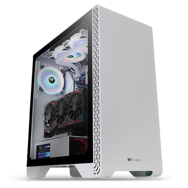case-thermaltake-s300-tempered-glass-snow-edition-new