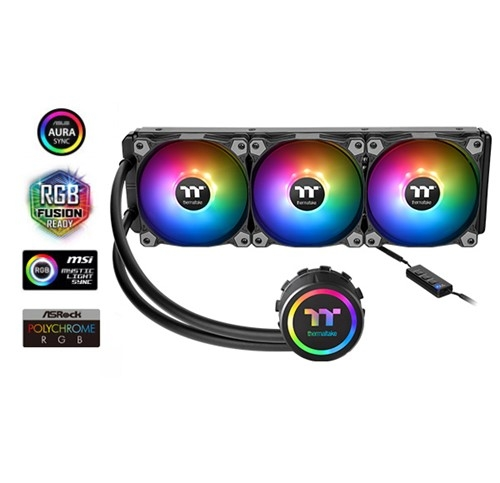 tan-nhiet-nuoc-thermaltake-aio-water-3-0-360-argb-sync-edition