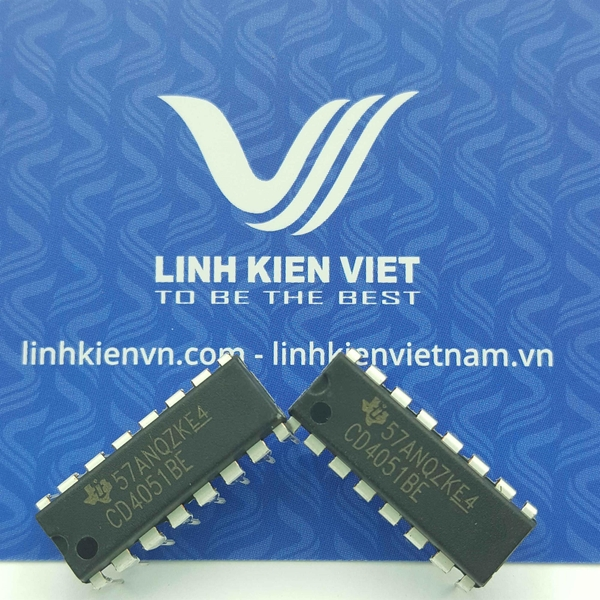 ic-cd4051-dip16-e1h2
