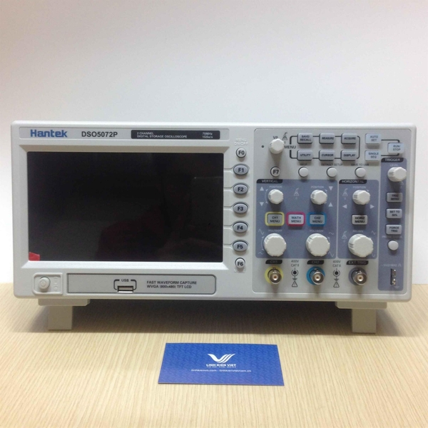 may-hien-song-hantek-dso5102p-2-kenh-dai-do-100mhz-digital-oscilloscope-dso5102p