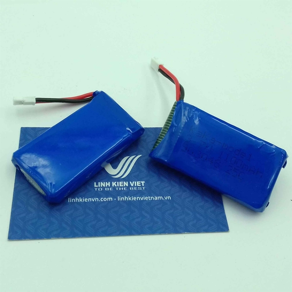 pin-lipo-may-bay-3-7v-1100mah-i5h10