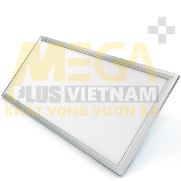 den-led-panel-clip-in-300x600-mm-36w-lap-cho-tran-nhom-clip-in
