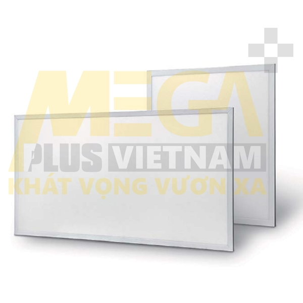 den-led-panel-clip-in-300x1200-mm-48w-lap-cho-tran-nhom-clip-in