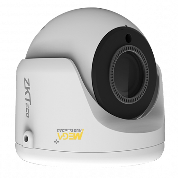 camera-zkteco-ip-el-855p21i
