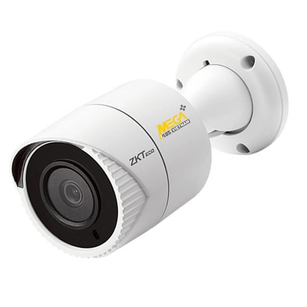 camera-zkteco-ip-bs-852t13b