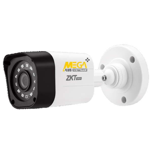 camera-zkteco-hd-analog-bs-32b11m