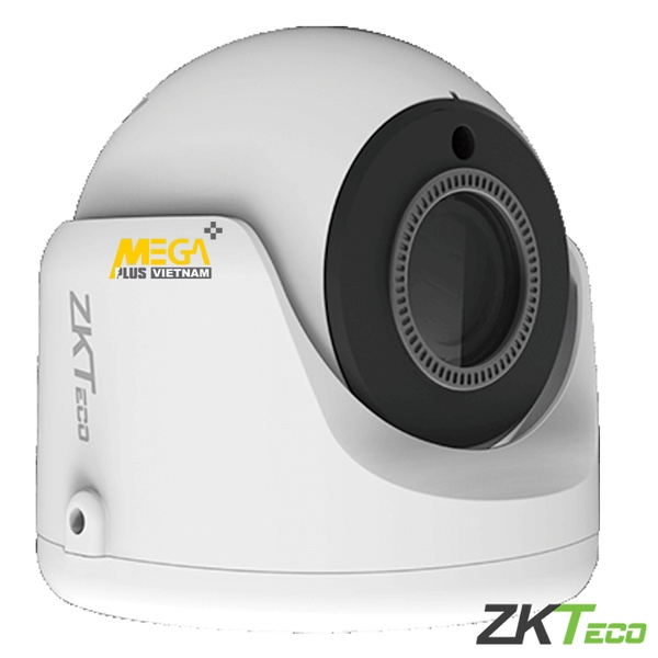 camera-zkteco-ip-el-852o28i