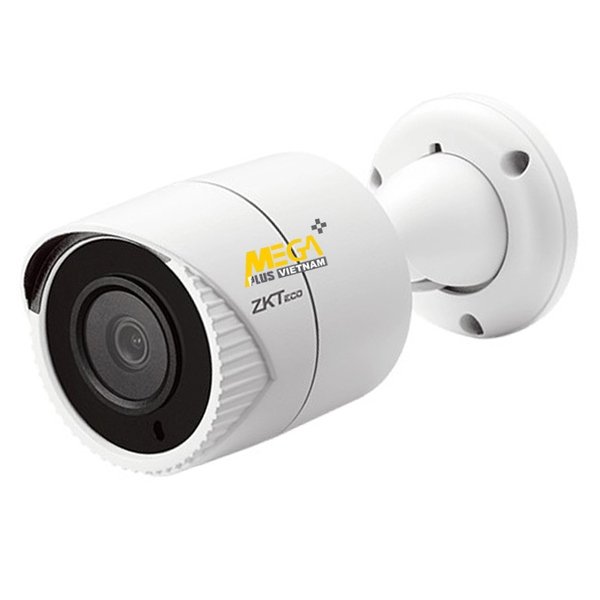 camera-zkteco-ip-bs-852k12b
