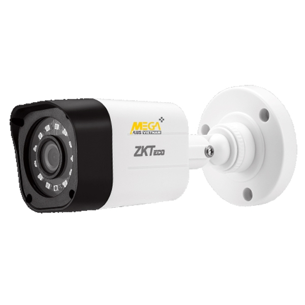 camera-zkteco-hd-analog-bs-31a11m
