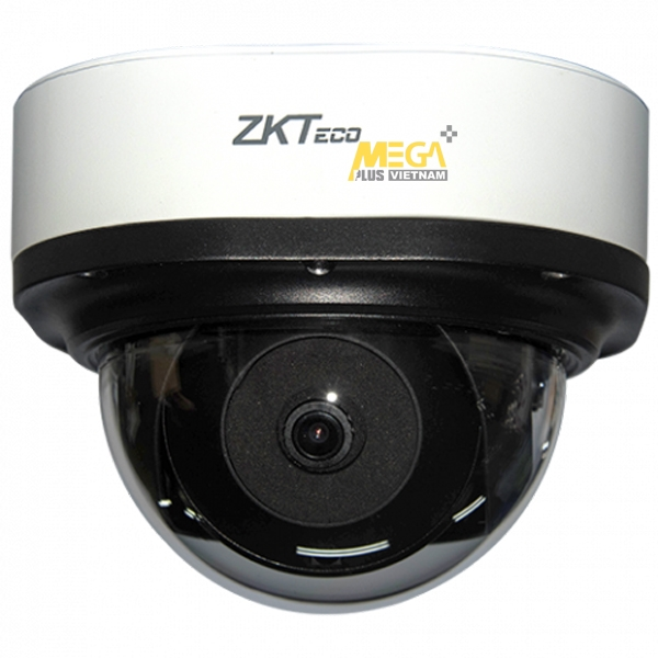 camera-zkteco-hd-analog-dl-32c28b
