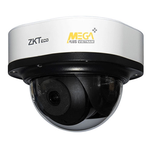 camera-zkteco-hd-analog-dl-35j28b