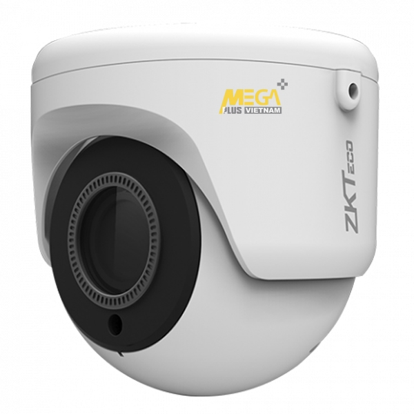 camera-zkteco-ip-el-855p22i