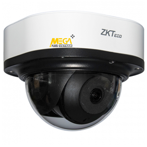 camera-zkteco-ip-dl-858m28b