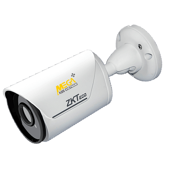 camera-zkteco-ip-bs-852o13k
