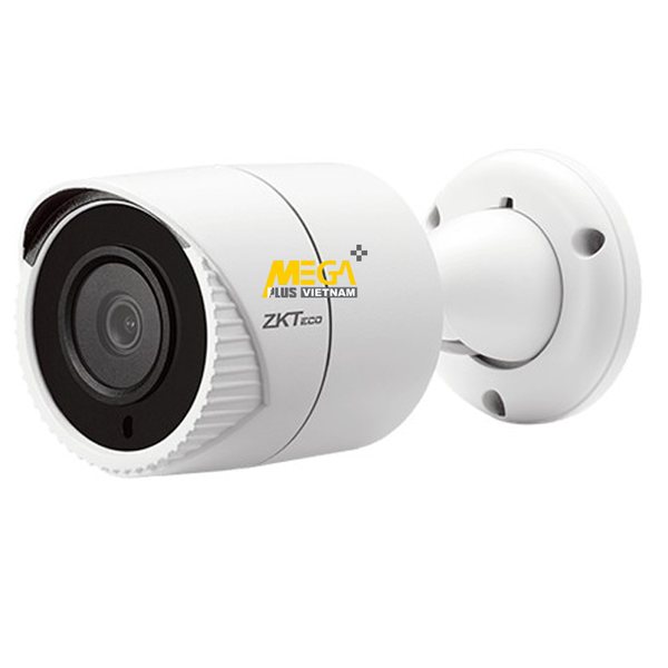 camera-zkteco-ip-bs-854n12b