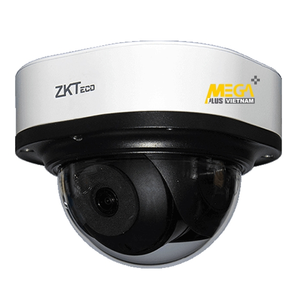 camera-zkteco-ip-dl-854n28b