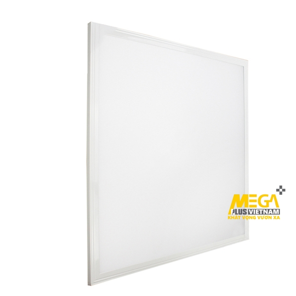 den-led-panel-phat-sang-day-600x600-mm-48w