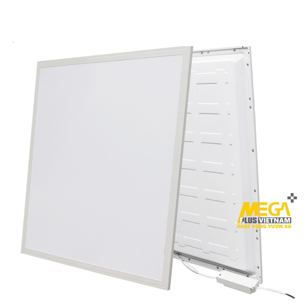 den-led-panel-phat-sang-vien-300x300-mm-24w