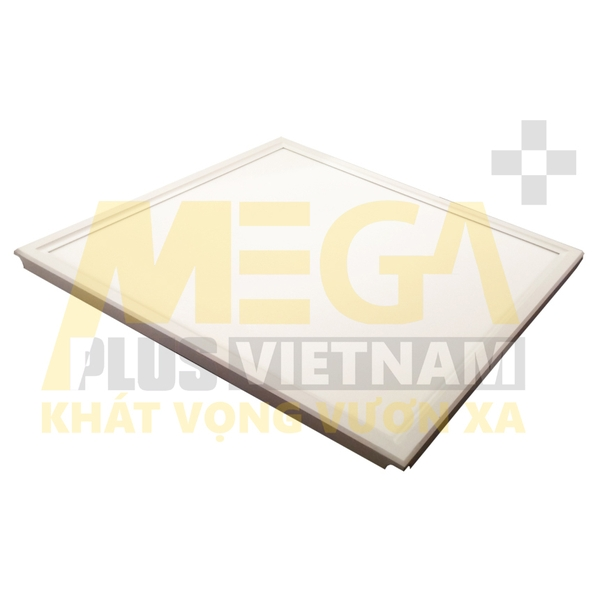 den-led-panel-clip-in-600x600mm-48w-cho-tran-nhom-clip-in