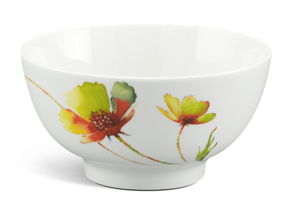to-cao-15cm-jasmine-ifp-anh-tuc-471529427-minh-long