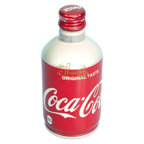 cocacola-nhat-300ml