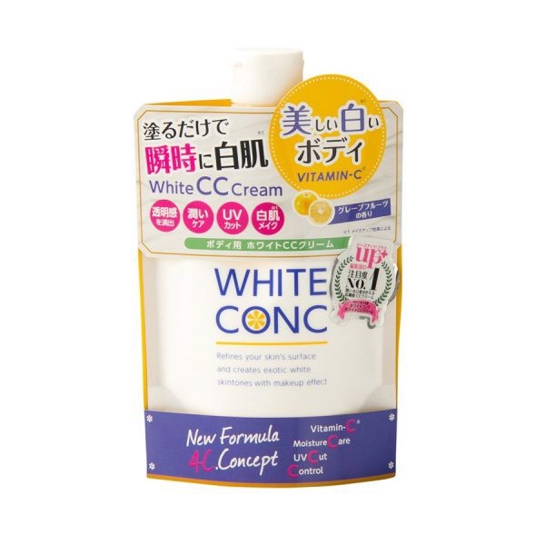 kem-white-conc-body-cc-cream-200g
