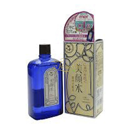 lotion-tri-mun-meishoku-bigansui-medicated-skin-lotion-90ml
