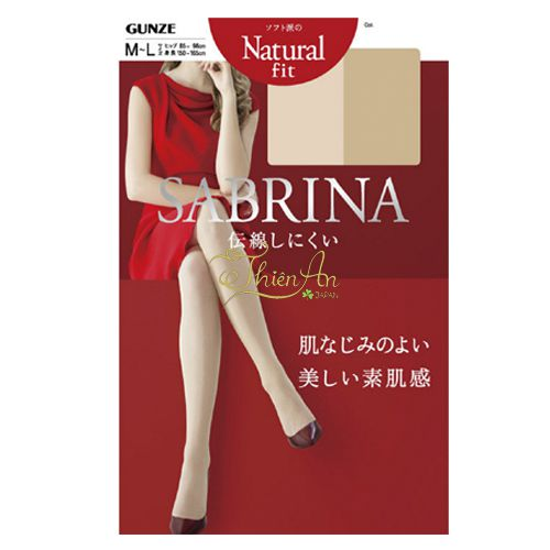 tat-sabrina-natural-fit-mau-da-nhat-size-ml-694