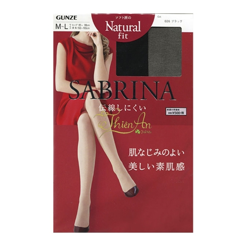 tat-sabrina-natural-fit-mau-den-size-ml-026