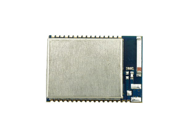HPZB01W Low power Zigbee Network Transceiver Module