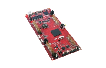 C2000 Delfino MCUs F28379D LaunchPad Development Kit