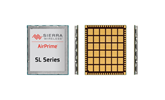 AirPrime® SL Series