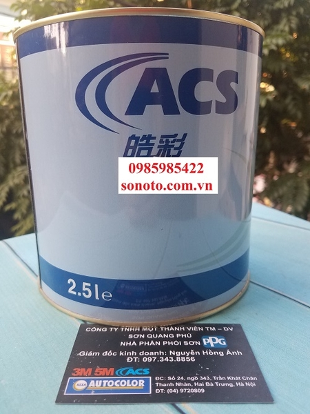 p549-046-son-goc-2k-mau-do-tim-lon-2-5-lit-acs