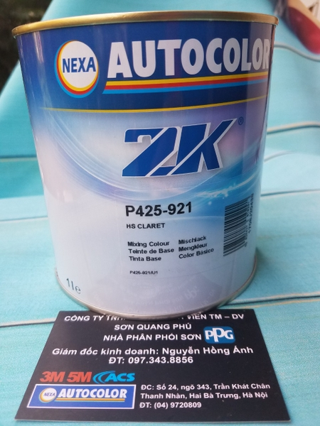 p425-921-son-goc-2k-mau-do-canh-sen-nexa-autocolor