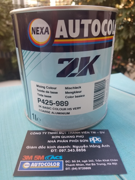 p425-989-son-goc-2k-mau-bac-rat-to-nexa-autocolor