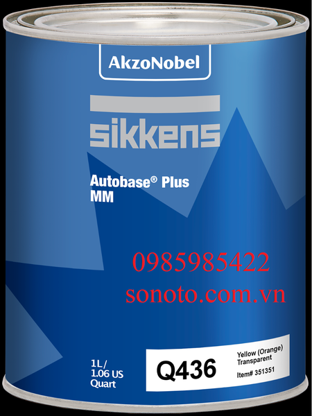 q436-oxit-vang-toi-trong-sikkens-1k-1l