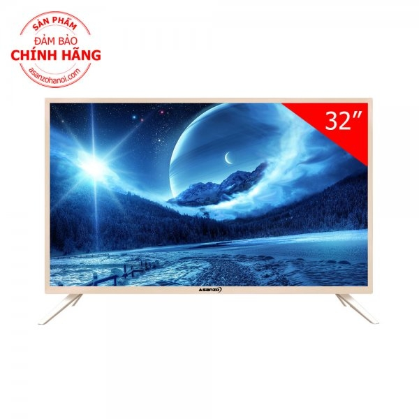 smart-tv-asanzo-32as100-32-inch