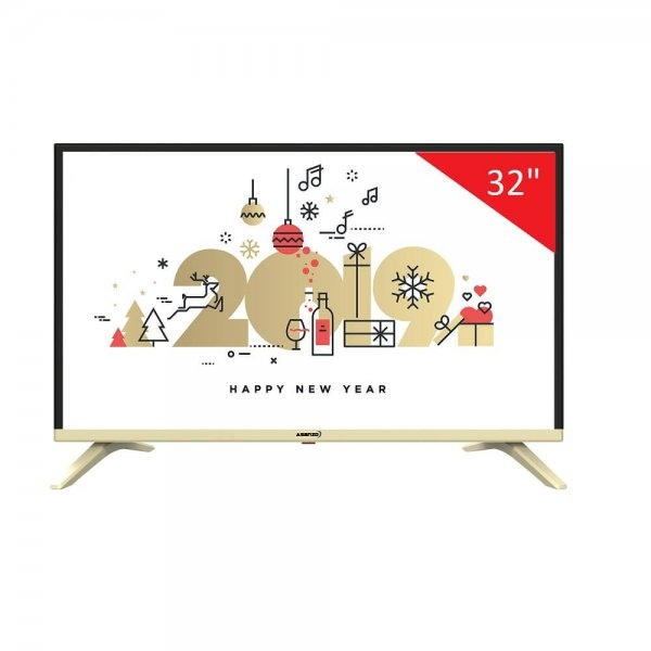 smart-tv-asanzo-32as110-32-inch