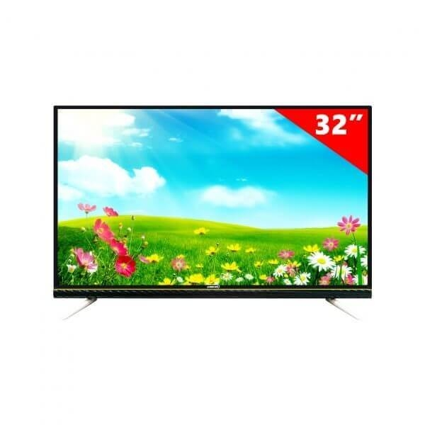 tivi-led-asanzo-32at100-32-inch