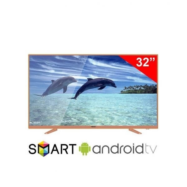 smart-tv-asanzo-32s900mt2-32-inch