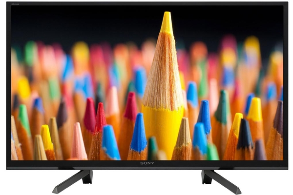 smart-tivi-sony-kdl-32w610g-32-inch-hd